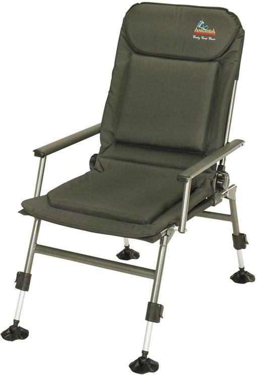 Anaconda Cusky Carp Chair 3