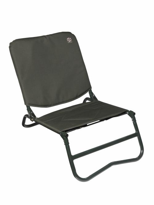 JRC Guest Chair 3