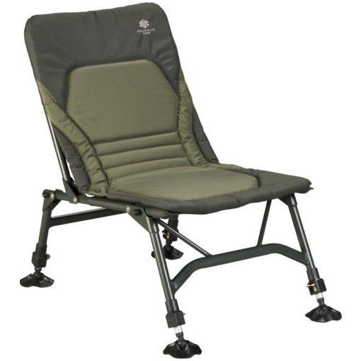 JRC Stealth X-Lite Chair 3