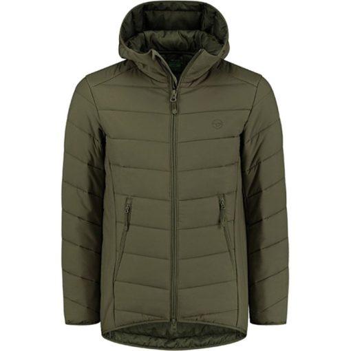 Korda KORE Thermolite Jacket Olive 3