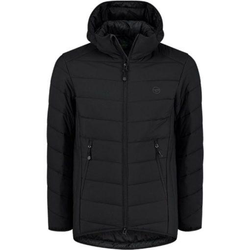 Korda KORE Thermolite Jacket Black 3