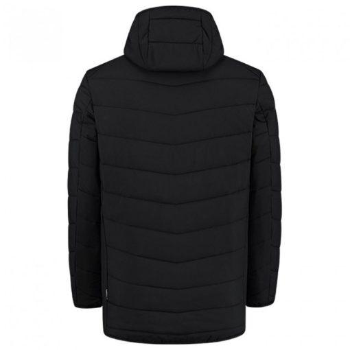 Korda KORE Thermolite Jacket Black 4
