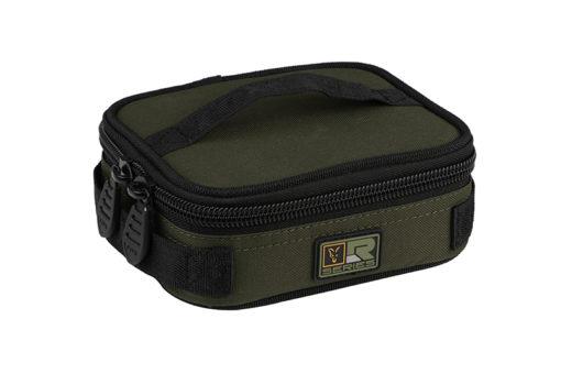 Fox R-Series Rigid Lead and Bits Bag Compact 3