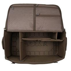 Fox Explorer Rucksack/Barrow Bag Medium 7