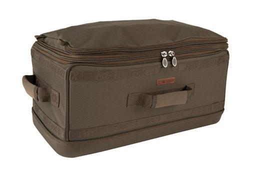 Fox Explorer Rucksack/Barrow Bag Medium 3