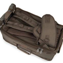 Fox Explorer Rucksack/Barrow Bag Medium 8