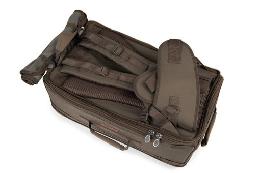Fox Explorer Rucksack/Barrow Bag Medium 5