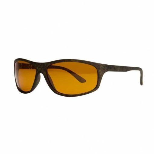 Nash Camo Wraps with Yellow Lenses 3