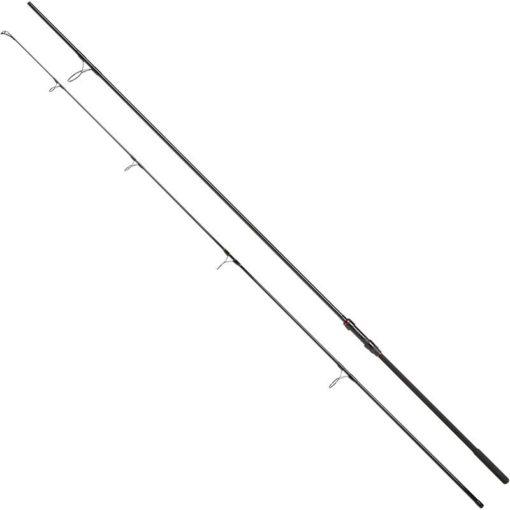 Greys X-Flite 10ft. 3,00lbs. FJS 50 3