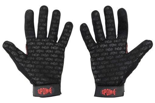 Fox Spomb Pro Casting Gloves Size S-M 4