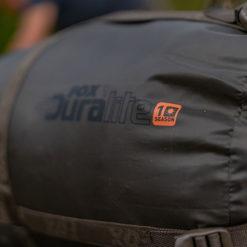 Fox Duralite 1 Season Sleeping Bag 9