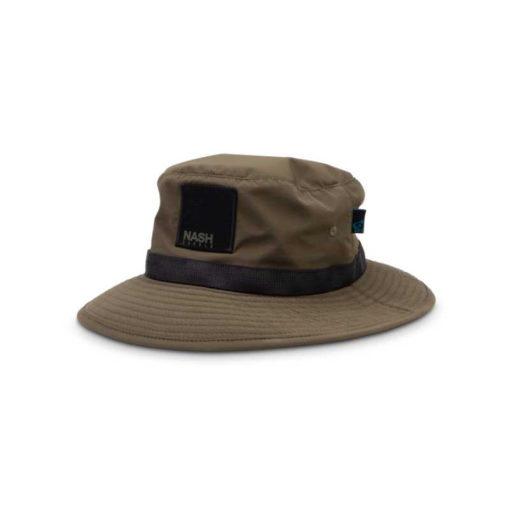 Nash Tackle Bush Hat 3