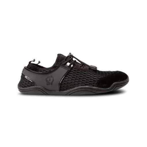 Nash Water Shoe 3