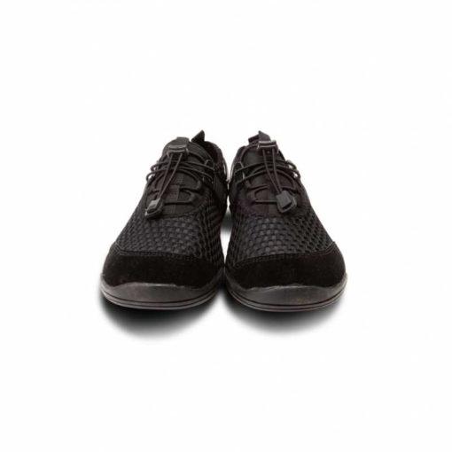 Nash Water Shoe 2