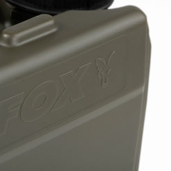 Fox 5l Water Container 5