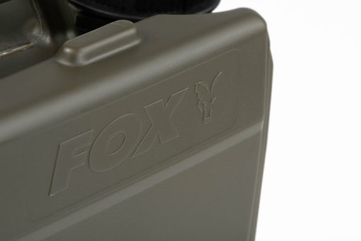 Fox 5l Water Container 3