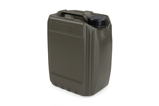 Fox 5l Water Container 2