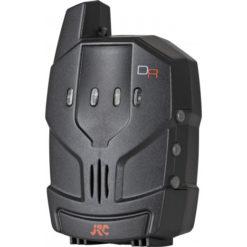 JRC Radar DR Alarm 2+1 Set 7