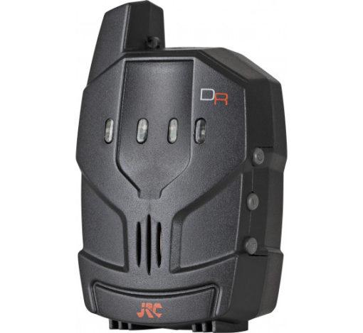 JRC Radar DR Alarm 2+1 Set 5