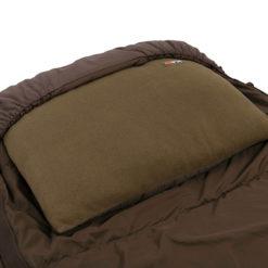 Fox Duralite 1 Season Sleeping Bag 7