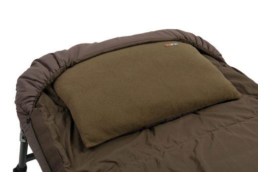 Fox Flatliner 1 Season Sleeping Bag 4