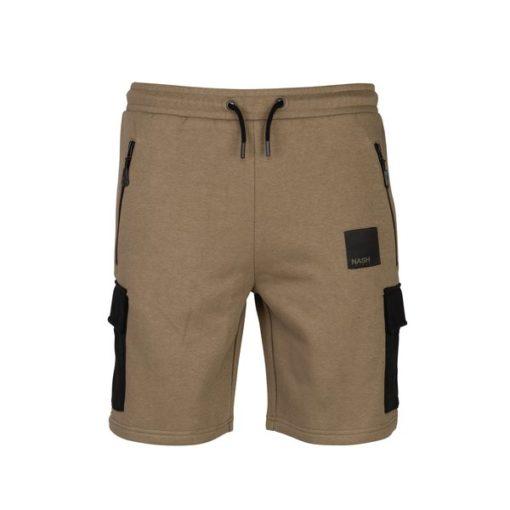 Nash Cargo Shorts 3