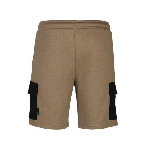 Nash Cargo Shorts 5
