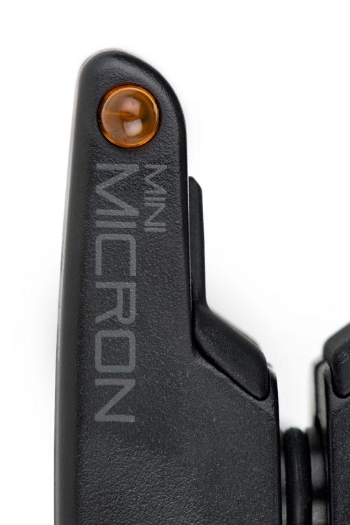 Fox Mini Micron Orange 4