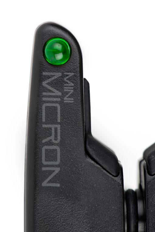 Fox Mini Micron Green 4