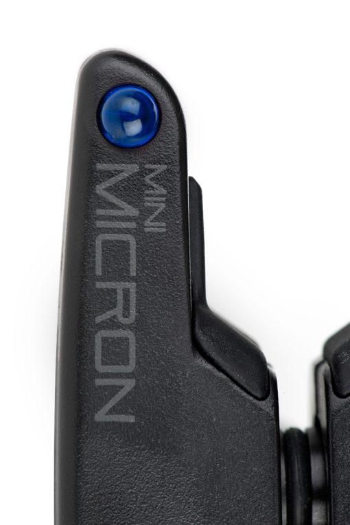 Fox Mini Micron Blue 4