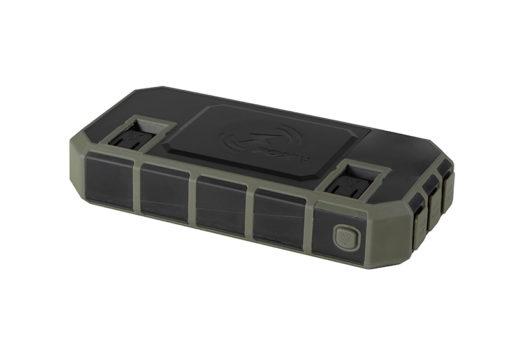 Fox Halo 27K Wireless Power Pack 3