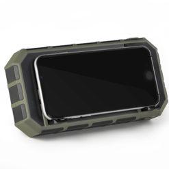 Fox Halo 27K Wireless Power Pack 6