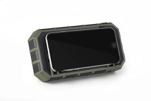Fox Halo 27K Wireless Power Pack 4