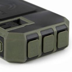 Fox Halo 27K Wireless Power Pack 7