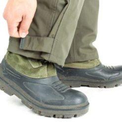 Nash Scope OPS Rain Trousers 14