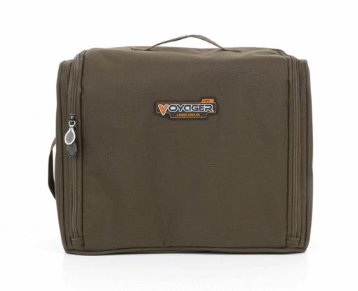 Fox Voyager Cooler Bag Large 3