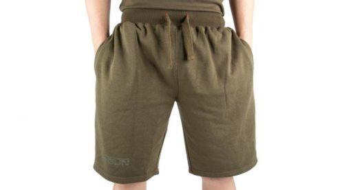 Nash H-Gun Shorts 3