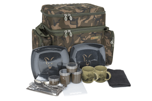 Fox Camolite 2 Man Cooler 3