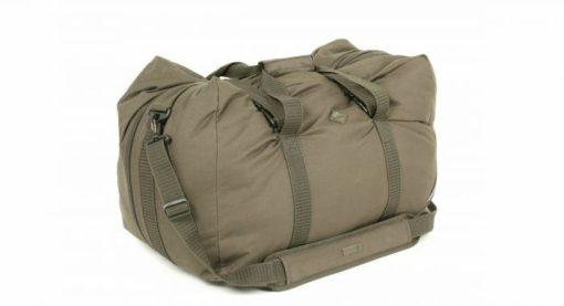 Nash Kit Bag 3