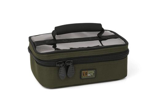 Fox R-Series Hookbaits Bag 3