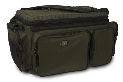 Fox R-Series Barrow Bag XL 3