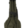 Fox R-Series 5 Rod Quiver and 3 Sleeves 1