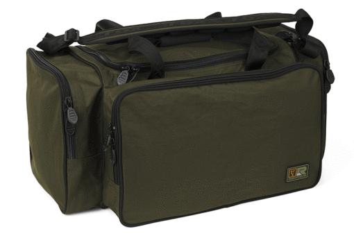 Fox R-Series Carryall Large 3