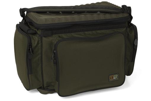 Fox R-Series Barrow Bag Standard 3