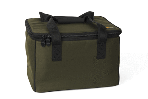 Fox R-Series Cooler Bag Large 3