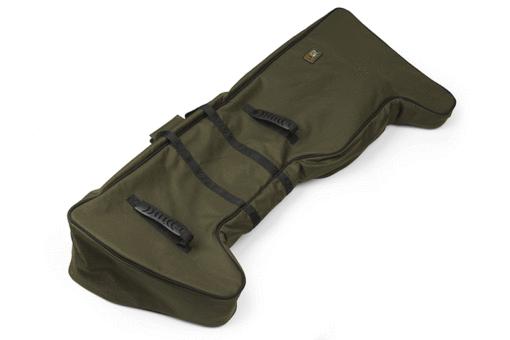 Fox R-Series Outboard Motor Bag 3