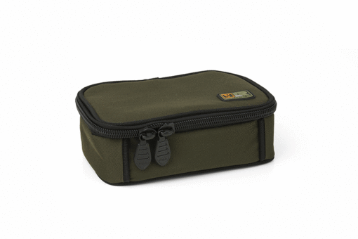 Fox R-Series Accessory Bag Medium 3