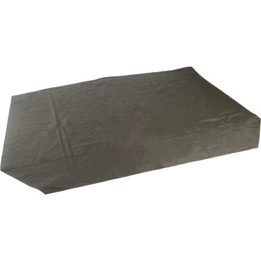 Nash Titan Hide XL Heavy Duty Groundsheet 3
