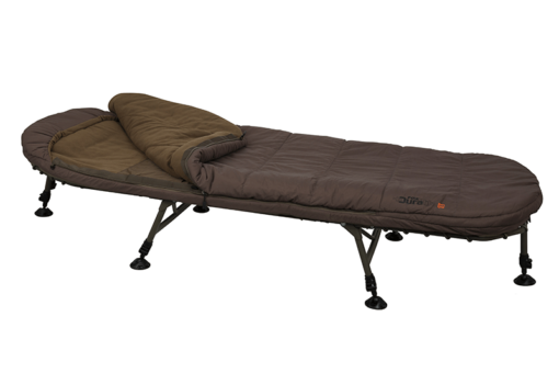 Fox Duralite Bed 3-Season System 3