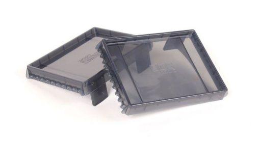 Nash Box Logic Tackle Station Side Tables 3